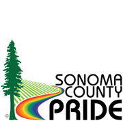 sonoma_county_pride