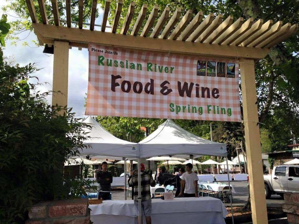 Russian-River-Food-Wine-Spring-Fling.jpg